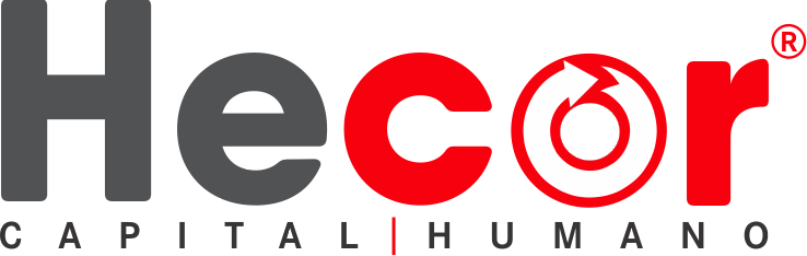 Logotipo Hecor